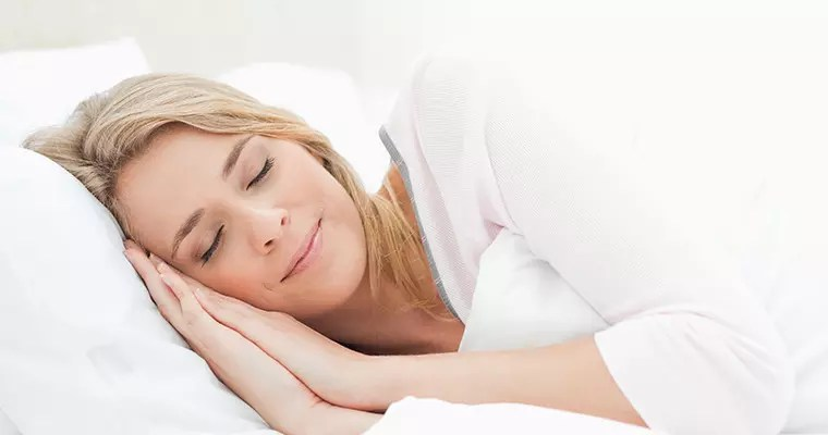 Tips for A Good Beauty Sleep