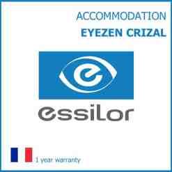 Essilor-eyezen-crizal