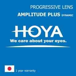 Hoya-progressive-amplitude-plus-dynamic