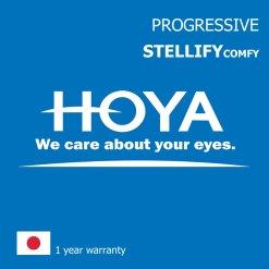 Hoya-progressive-stellify-comfy