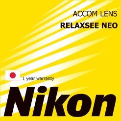 Nikon-accom-relaxseeneo