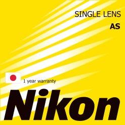 Nikon-single-as
