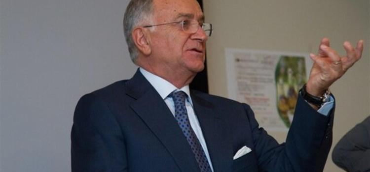 Intervista a Massimino Magliocchi, Presidente del Comitato Promotore IGP Olio di Calabria