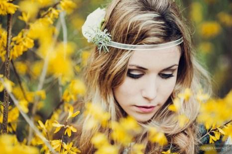 fleurs mariage lyon