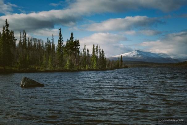 norvege suede voyage photographie roadtrip 2016 10 07703