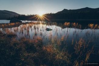 norvege suede voyage photographie roadtrip 2016 10 07727