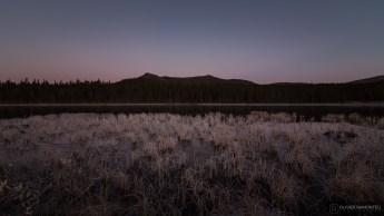 norvege suede voyage photographie roadtrip 2016 10 07762