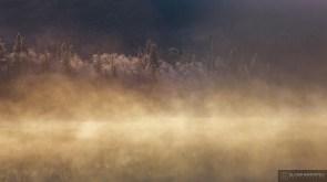 norvege suede voyage photographie roadtrip 2016 10 07824