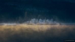 norvege suede voyage photographie roadtrip 2016 10 07828