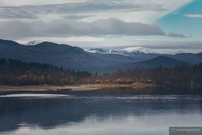 norvege suede voyage photographie roadtrip 2016 10 07973