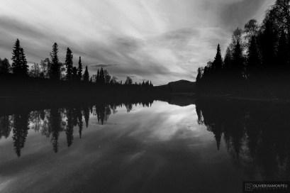 norvege suede voyage photographie roadtrip 2016 10 07996