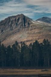 norvege suede voyage photographie roadtrip 2016 10 08047