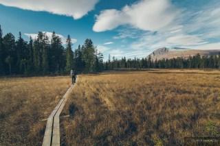 norvege suede voyage photographie roadtrip 2016 10 08052