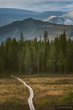 norvege suede voyage photographie roadtrip 2016 10 08061