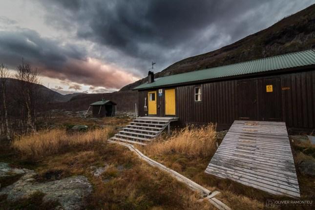 norvege suede voyage photographie roadtrip 2016 10 08199