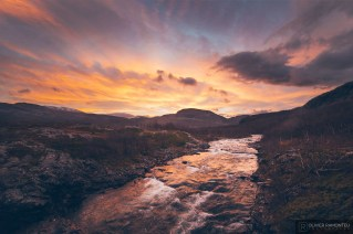 norvege suede voyage photographie roadtrip 2016 10 08227