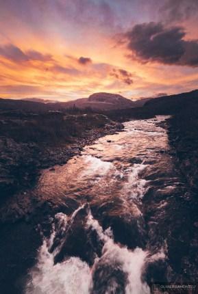 norvege suede voyage photographie roadtrip 2016 10 08233