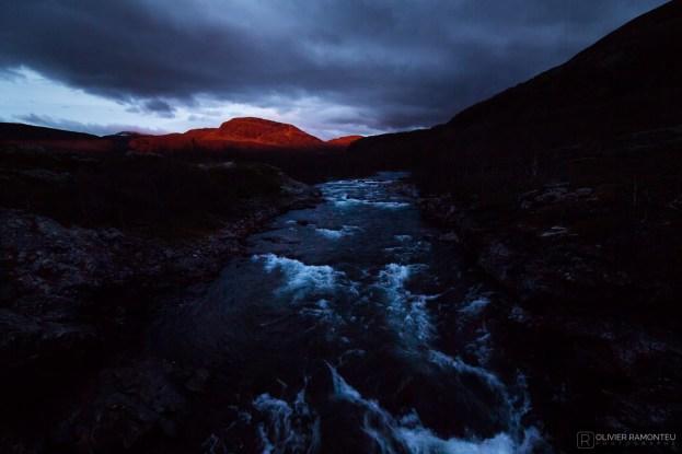 norvege suede voyage photographie roadtrip 2016 10 08274