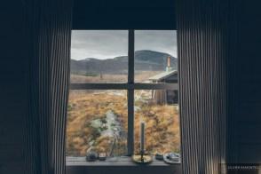 norvege suede voyage photographie roadtrip 2016 10 08315