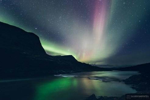 norvege suede voyage photographie roadtrip 2016 10 08349