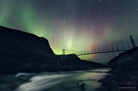 norvege suede voyage photographie roadtrip 2016 10 08356