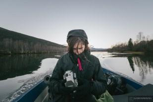 norvege suede voyage photographie roadtrip 2016 10 08382