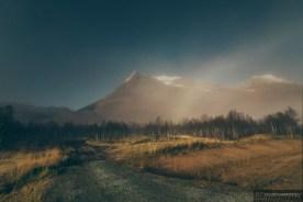 norvege suede voyage photographie roadtrip 2016 10 08468