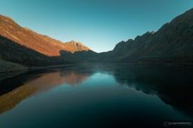 norvege suede voyage photographie roadtrip 2016 10 08543