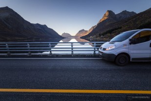 norvege suede voyage photographie roadtrip 2016 10 08550
