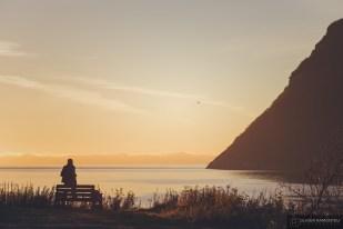 norvege suede voyage photographie roadtrip 2016 10 08581