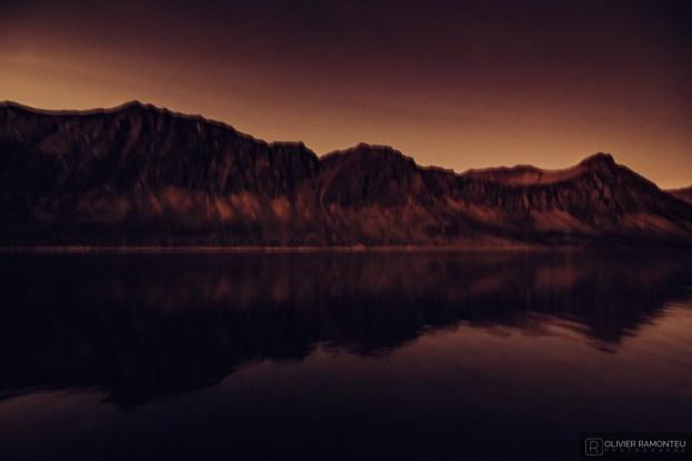 norvege suede voyage photographie roadtrip 2016 10 08619