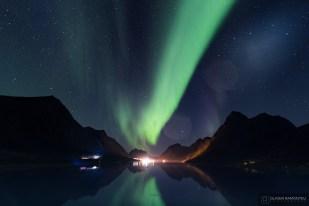 norvege suede voyage photographie roadtrip 2016 10 08639