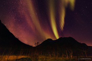 norvege suede voyage photographie roadtrip 2016 10 08641