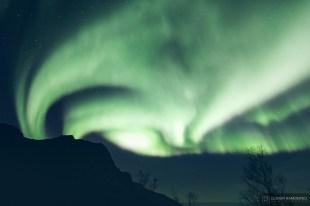 norvege suede voyage photographie roadtrip 2016 10 08644