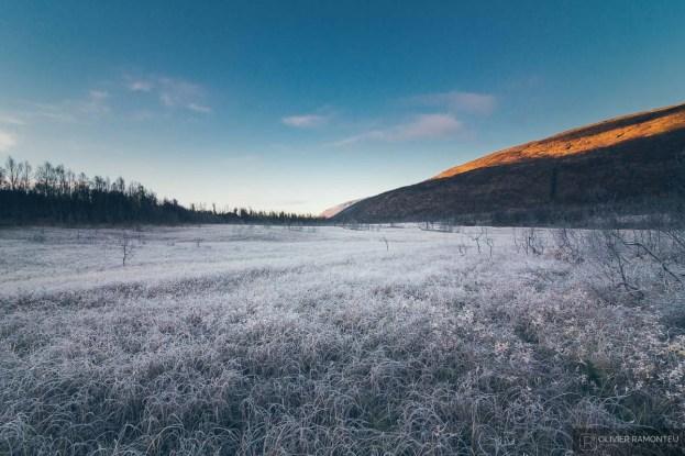 norvege suede voyage photographie roadtrip 2016 10 08679