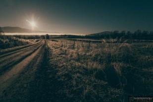 norvege suede voyage photographie roadtrip 2016 10 08718