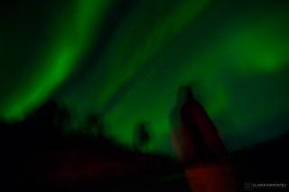 norvege suede voyage photographie roadtrip 2016 10 08787