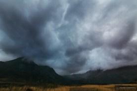 norvege suede voyage photographie roadtrip 2016 10 08803