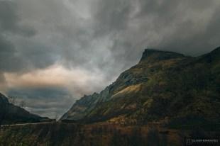 norvege suede voyage photographie roadtrip 2016 10 08853