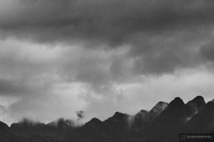 norvege suede voyage photographie roadtrip 2016 10 08910