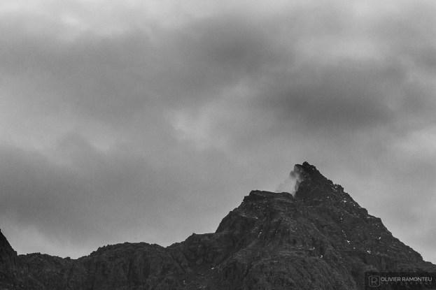 norvege suede voyage photographie roadtrip 2016 10 08912