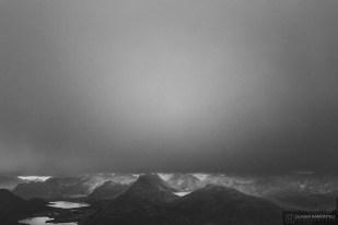 norvege suede voyage photographie roadtrip 2016 10 08967