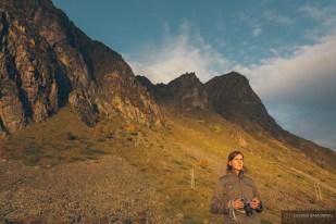 norvege suede voyage photographie roadtrip 2016 10 09053