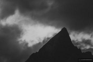 norvege suede voyage photographie roadtrip 2016 10 09067
