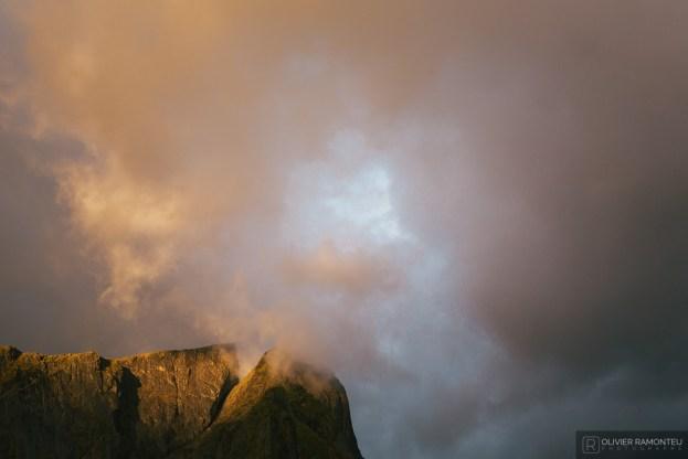 norvege suede voyage photographie roadtrip 2016 10 09086
