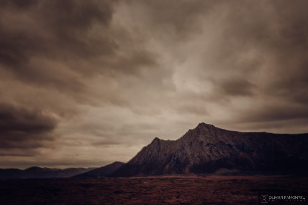 norvege suede voyage photographie roadtrip 2016 10 09187