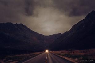 norvege suede voyage photographie roadtrip 2016 10 09209