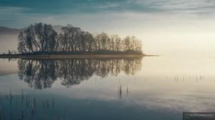norvege suede voyage photographie roadtrip 2016 10 09245