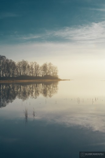 norvege suede voyage photographie roadtrip 2016 10 09246
