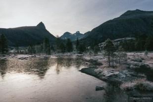 norvege suede voyage photographie roadtrip 2016 10 09442